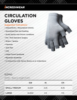 Incrediwear Gloves.jpg