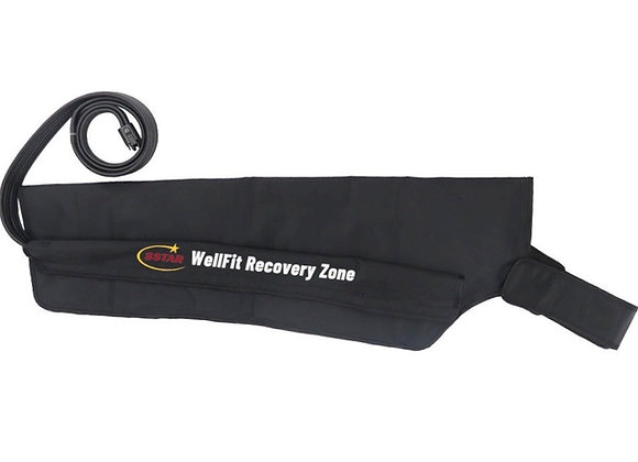 RECOVERY PLUS Arm Compression Sleeve