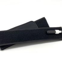 BFR Cuffs.jpg