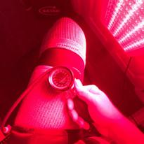 BFR Red Light.jpg