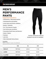 Incrediwear MensPants.jpg
