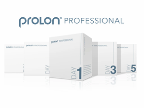 PROLON Fasting Mimicking Diet is Awarded First-Ever Patent for Optimizing Human Healthspan