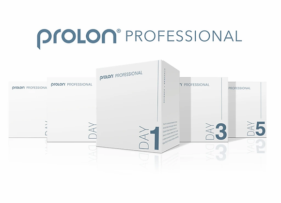 PROLON Professional 5-Day Fasting Mimicking Diet