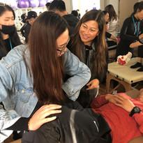 Lilian China Teaching 2.jpg