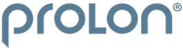 prolon-logo-blue-300x79_190x@2x.png