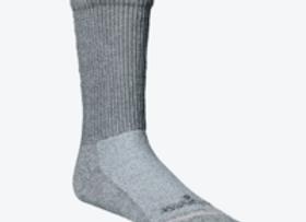 IncrediWear Circulation Socks, Crew