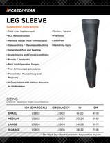 Incrediwear LegSleeve (1).jpg