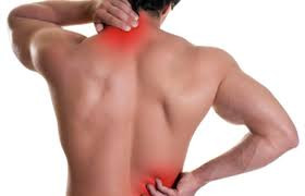 Healing Sports Injuries with Red Light Therapy