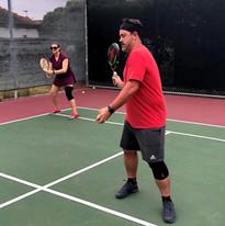 Incrediwear Paddle Tennis.jpg