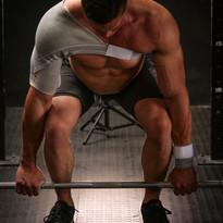 Incrediwear Shoulder Weightlifter.jpg