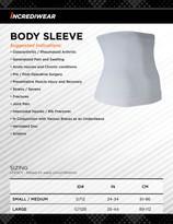 Incrediwear BodySleeve.jpg