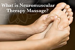 Neuromuscular-Therapy-Massage.jpg