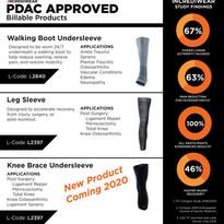Incrediwear PT BillableProductList.jpg