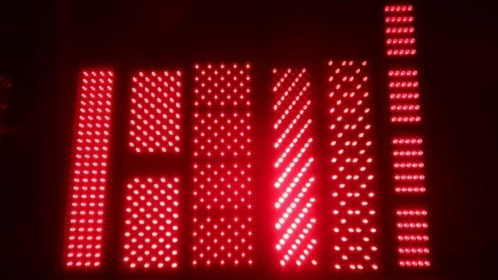 Red light Therapy Systems.jpg