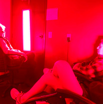 Red Light Therapy for Cognitive Function