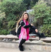 Lilian Waterfall Landscape.jpg