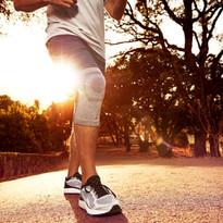 Incrediwear Move - Knee Sleeve V1.jpg
