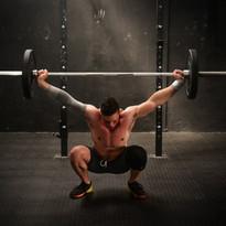Incrediwear Weightlifter.jpg