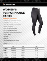 Incrediwear WomensPants.jpg