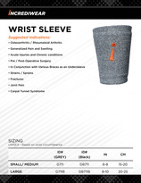 Incrediwear WristSleeve.jpg