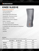 Incrediwear KneeSleeve.jpg