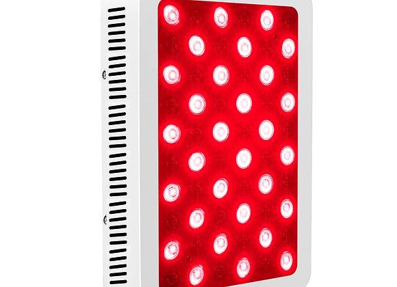 RL300 TABLE-TOP