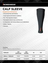 Incrediwear CalfSleeve.jpg