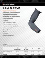 Incrediwear ArmSleeve.jpg