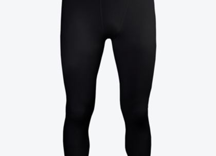 Men's Performance Pants, Medium - PROMO