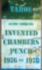 Chambers 15.jpg
