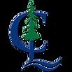 logo_image_sq.png