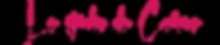 LSDC_logo_web.png