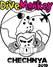 logo chechnya.jpg