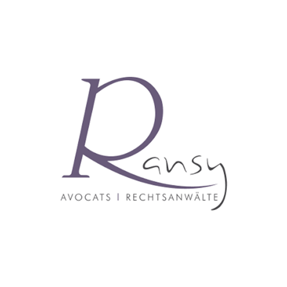 RANSY AVOCATS SITE INTERNET