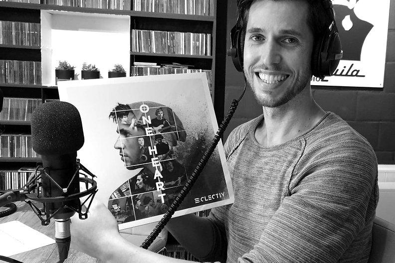 Yves-Vermeire-van-de-band-ECLECTIV_edite