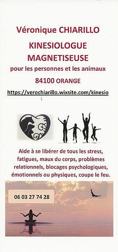 Nouveau flyer recto.jpg