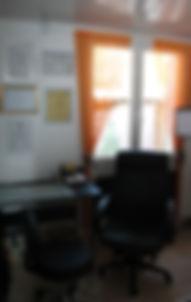photo_local_site_WIX_côté_bureau.jpg