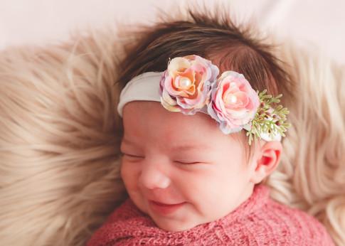 Ensaio-Newborn-Sophia-5.jpg