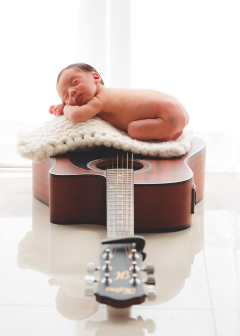 2020-10-18-Newborn-Davi-Thatiane-56.jpg