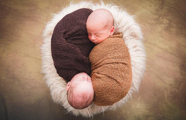 Newborn-Ravi-Raul-lr-10.jpg