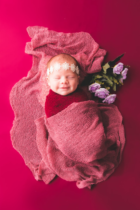 2020-02-01-Newborn-Bianca-103-Editar.jpg