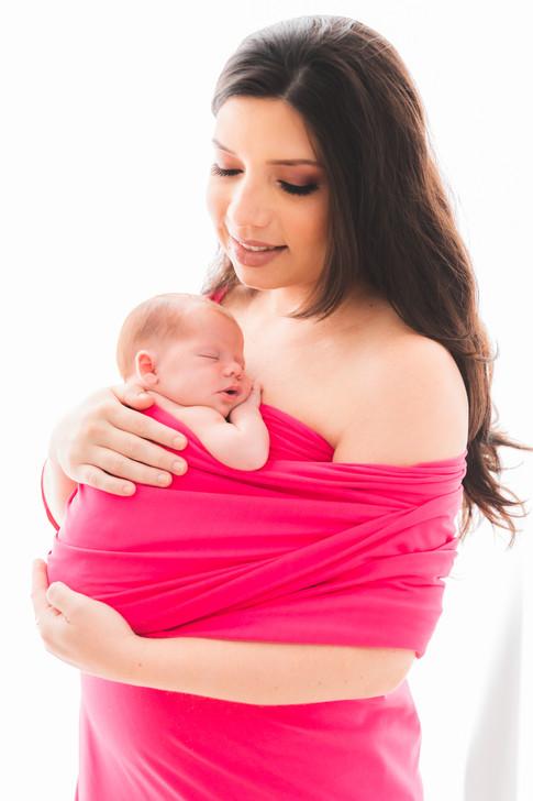 2020-02-01-Newborn-Bianca-267.jpg