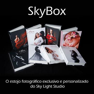 SkyBox-2020-07_v2.jpg