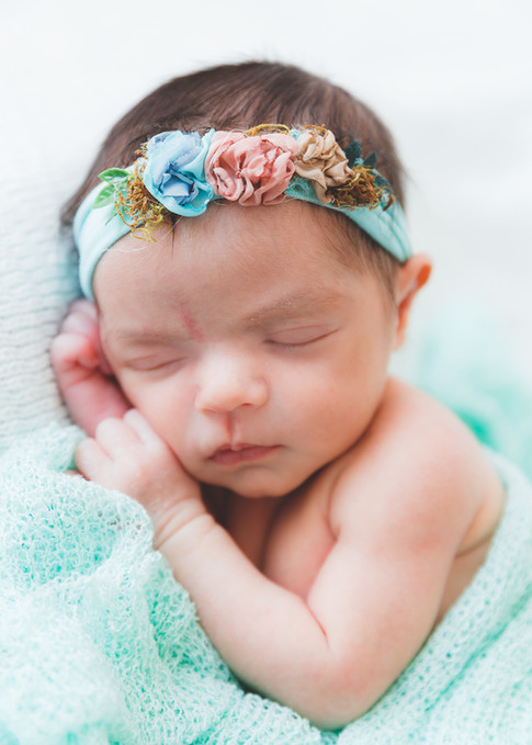 2021-07-26-Newborn-Sara-Lidia-316-Editar.jpg