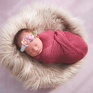 Ensaio Newborn Helena