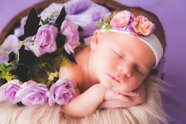 2020-01-30-Newborn-Bianca-69.jpg