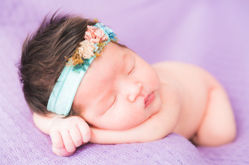 Ensaio-Newborn-Luana-16.jpg