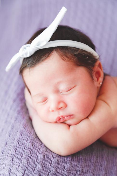 2020-11-15-Newborn-Liz-Thayssa-64.jpg