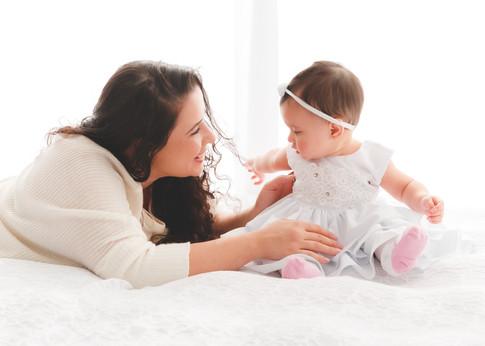 2021-07-01-Mamae-bebe-Bianca-Ayla-310.jpg