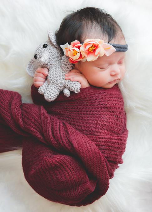 2020-11-08-Newborn-Ayla-Bianca-97-Editar